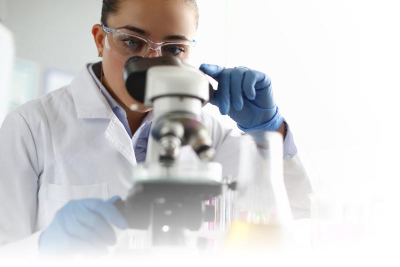 DOMOBIOS développe des pièges malins et efficaces, pour éliminer les insectes et acariens rampants, et sans produits toxiques.
